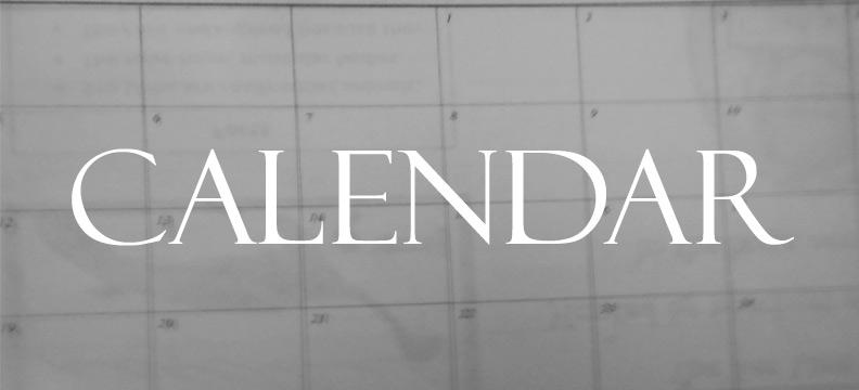 Calendar-11x6_edited-1