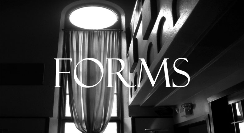 Forms_edited-1