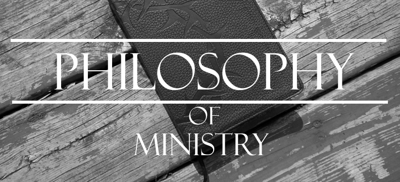 Philosophy-of-Ministry11x6_edited-4