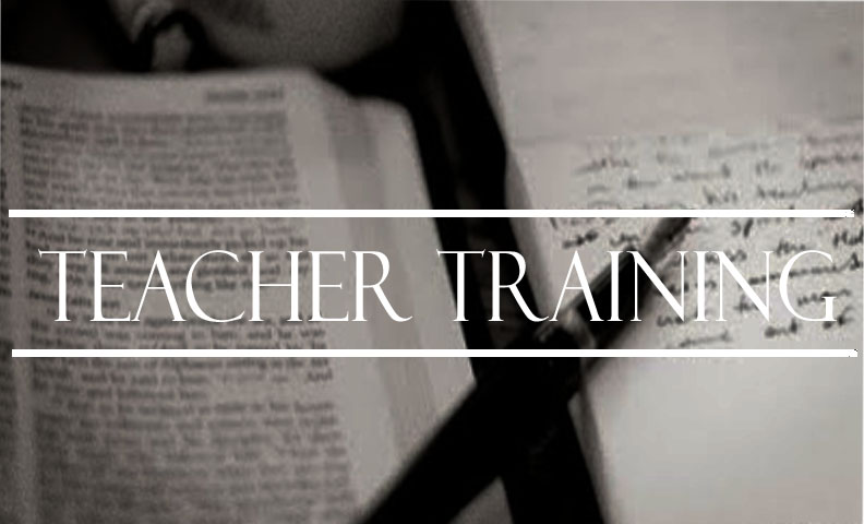 Teacher Training_edited-1
