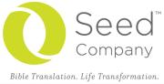 The_Seed_Company