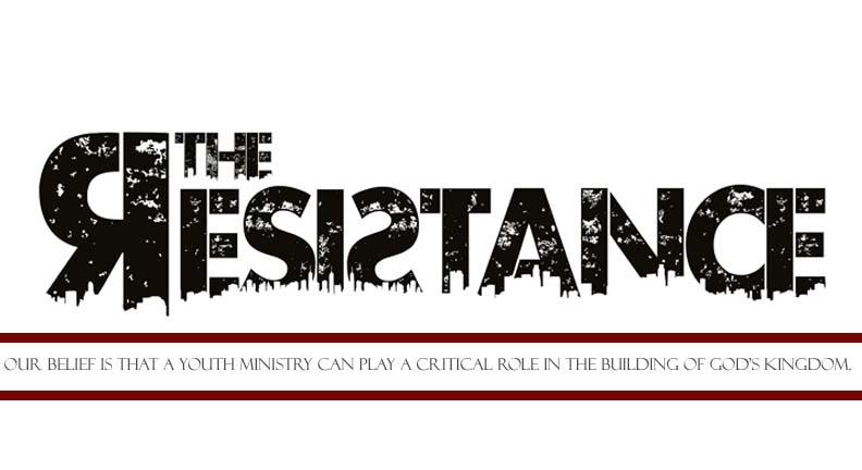 resistance header2016