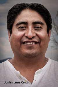 Saul Lopez Ruiz